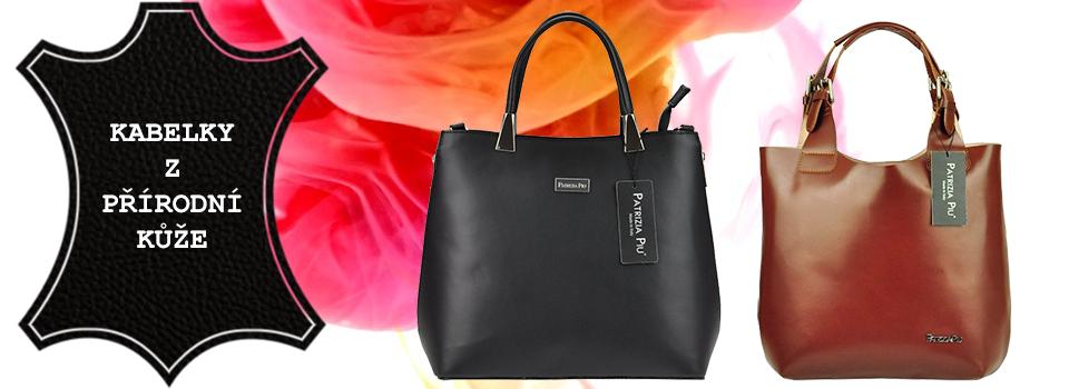 63993e8ca5 Černo-stříbrná patinovaná dámská kabelka přes rameno S728 GROSSO   NEWBERRY  - velkoobchod dámské kabelky a pánské tašky